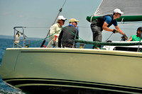 2017 Block Island Race Week F_0413
