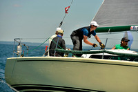 2017 Block Island Race Week F_0414