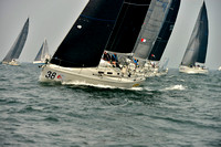 2017 Block Island Race Week H_0125