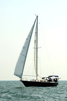 2014 Cape Charles Cup A 556