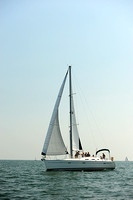 2014 Cape Charles Cup A 430