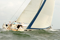 2012 Cape Charles Cup A 658