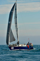 2017 Block Island Race Week C_1539