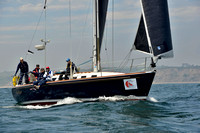 2017 Block Island Race Week D_0724
