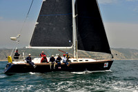 2017 Block Island Race Week D_0732