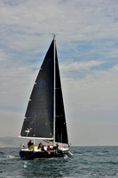 2017 Block Island Race Week D_0736