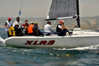 2017 Block Island Race Week D_0821