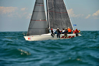 2017 Block Island Race Week A_0297
