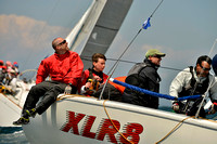 2017 Block Island Race Week A_0313