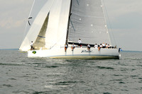 2011 NYYC Annual Regatta A 1550