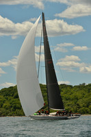 2016 NYYC Annual Regatta A_0939