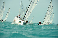 2015 Key West Race Week E 2037