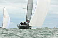 2012 Charleston Race Week C 061