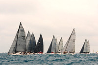 2012 Key West Race Week C 226