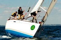 2014 NYYC Annual Regatta C 1365