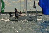 2016 NYYC Annual Regatta A_1488