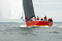 2011 NYYC Annual Regatta B 192