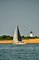 2017 Round Marthas Vineyard_0345