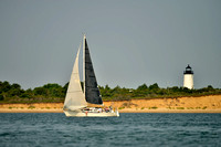 2017 Round Marthas Vineyard_0347