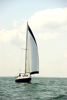 2014 Cape Charles Cup A 1504