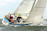 2012 Cape Charles Cup A 1682