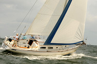 2012 Cape Charles Cup A 655