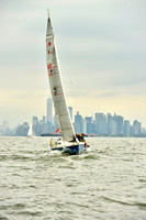 2017 Around Long Island Race_1118