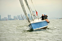 2017 Around Long Island Race_1125