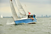 2017 Around Long Island Race_1128