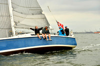 2017 Around Long Island Race_1133