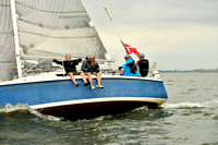 2017 Around Long Island Race_1134
