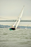 2017 Around Long Island Race_1815
