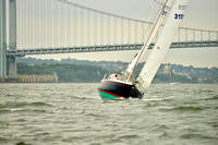 2017 Around Long Island Race_1818