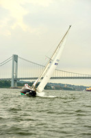 2017 Around Long Island Race_1821