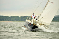 2017 Around Long Island Race_1827