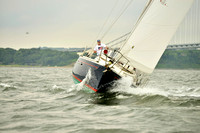 2017 Around Long Island Race_1828