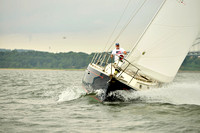 2017 Around Long Island Race_1829