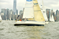 2017 Around Long Island Race_0091