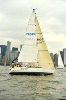 2017 Around Long Island Race_0093