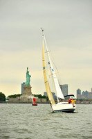 2017 Around Long Island Race_0466