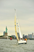 2017 Around Long Island Race_0470