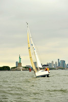 2017 Around Long Island Race_0473