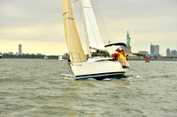 2017 Around Long Island Race_0475