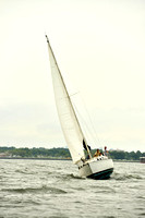 2017 Around Long Island Race B_0052