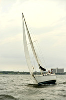 2017 Around Long Island Race B_0059