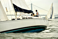 2017 Around Long Island Race B_0062