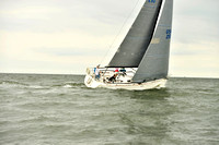 2017 Around Long Island Race B_0156