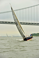 2017 Around Long Island Race_1599