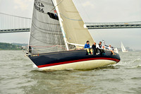 2017 Around Long Island Race_1606