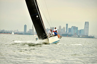 2017 Around Long Island Race_0978